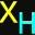 Le Parc national de Serengeti